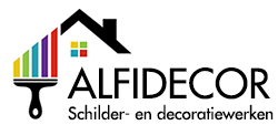 Alfidecor